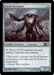 File:Steel Overseer M11.jpg