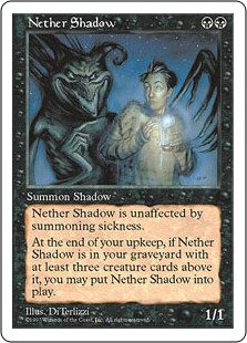 File:Nether Shadow 5ED.jpg