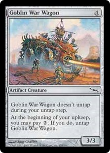 File:Goblin War Wagon MRD.jpg