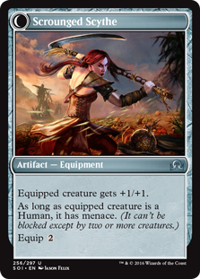 File:Scrounged Scythe SOI.png