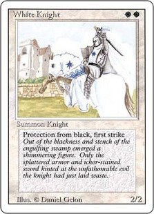 File:White Knight 3E.jpg