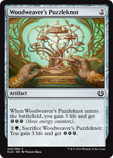 File:Woodweaver's Puzzleknot KLD.png