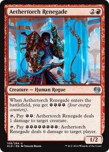 File:Aethertorch Renegade KLD.png