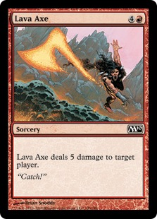 File:Lava Axe M10.jpg