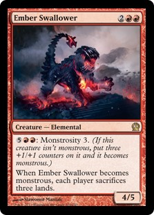 File:Ember Swallower THS.jpg
