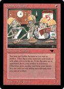Goblin Artisans AQ