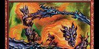 Blades of Velis Vel