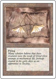 File:Ornithopter 3ED.jpg