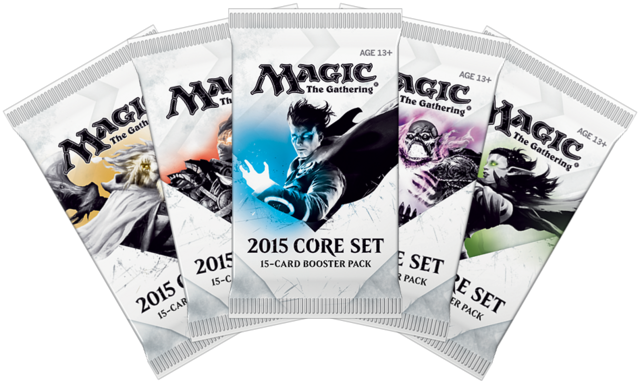 File:Magic 2015 Booster.png