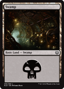 File:Swamp KLD 256.png