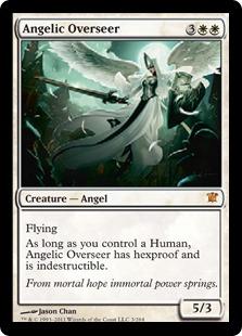 File:Angelic Overseer.jpg