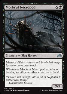 File:Morkrut Necropod SOI.png