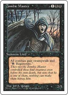 File:Zombie Master 4E.jpg
