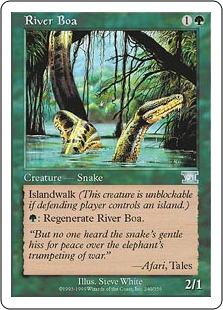 File:River Boa 6E.jpg