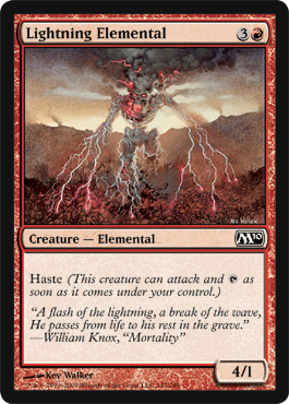 File:Lightning Elemental 2.jpg