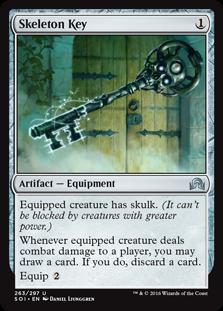 File:Skeleton Key SOI.png