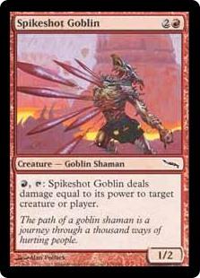 File:Spikeshot Goblin MRD.jpg