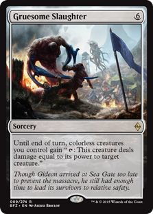 File:Gruesome Slaughter BFZ.png