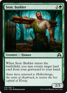 File:Stoic Builder SOI.png
