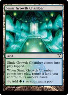 File:Simic Growth Chamber DIS.jpg