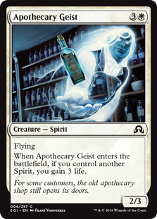 File:Apothecary Geist SOI.png