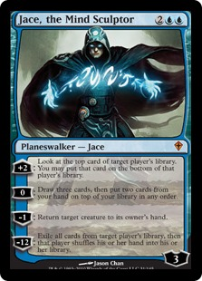 File:Jace, the Mind Sculptor WWK.jpg