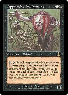 File:Apprentice Necromancer UDS.jpg