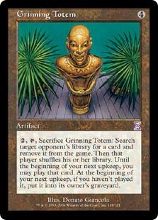 File:Grinning Totem TSB.jpg
