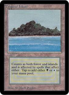 File:Tropical Island 1E.jpg