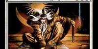 Konda, Lord of Eiganjo