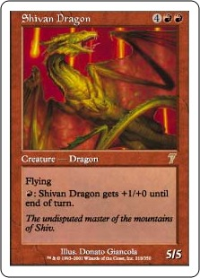File:Shivan Dragon 7E.jpg