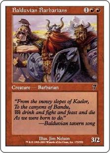 File:Balduvian Barbarians 7E.jpg