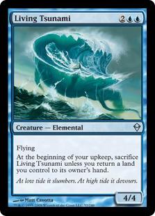 File:Living Tsunami ZEN.jpg