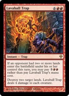 File:Lavaball Trap ZEN.jpg
