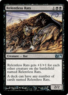 File:Relentless Rats M10.jpg