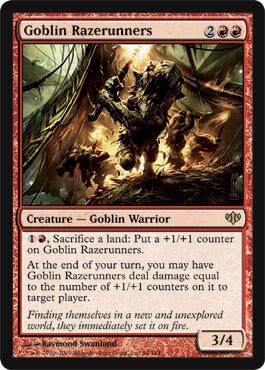 File:Goblinrazerunners.jpg
