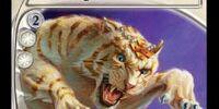 Seht's Tiger