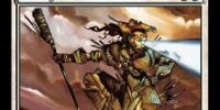 Starlight Invoker