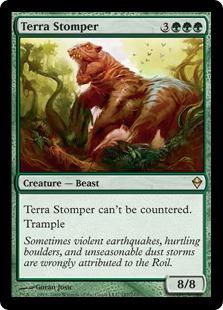 File:Terra Stomper ZEN.jpg