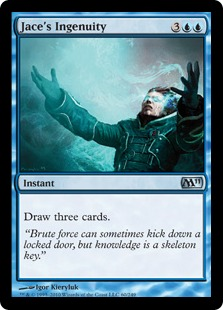 File:Jace's ingenuity.jpg