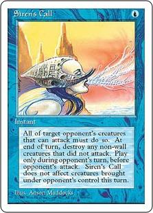 File:Siren's Call 4E.jpg