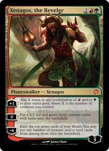 File:Xenagos, the Reveler THS.jpg