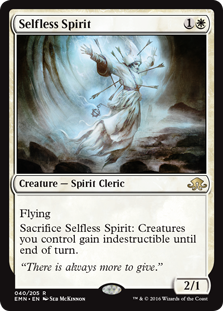 File:Selfless Spirit EMN.png