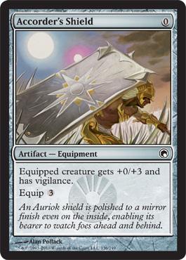 File:Accorder's Shield.jpg