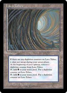 File:Lava Tubes IA.jpg