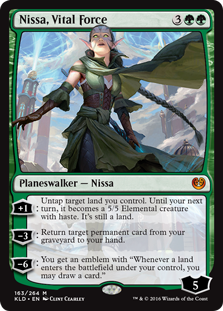 File:Nissa, Vital Force KLD.png