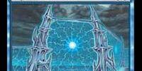 Psychic Membrane