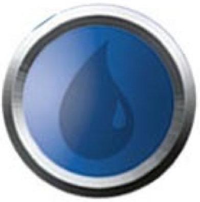 File:Blue mana.jpg