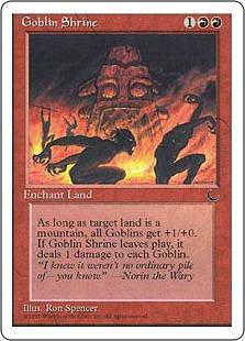 File:Goblin Shrine CHR.jpg