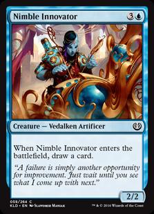 File:Nimble Innovator KLD.png